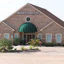 Katy Texas Dentist